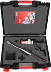 HandTorque and Torque Wrench Kit